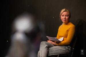 Лаборатория-семинар по драматургии для подростков и молодежи #ПОКОЛЕНИЕ21#