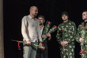 Печенежский Юрий Игоревич